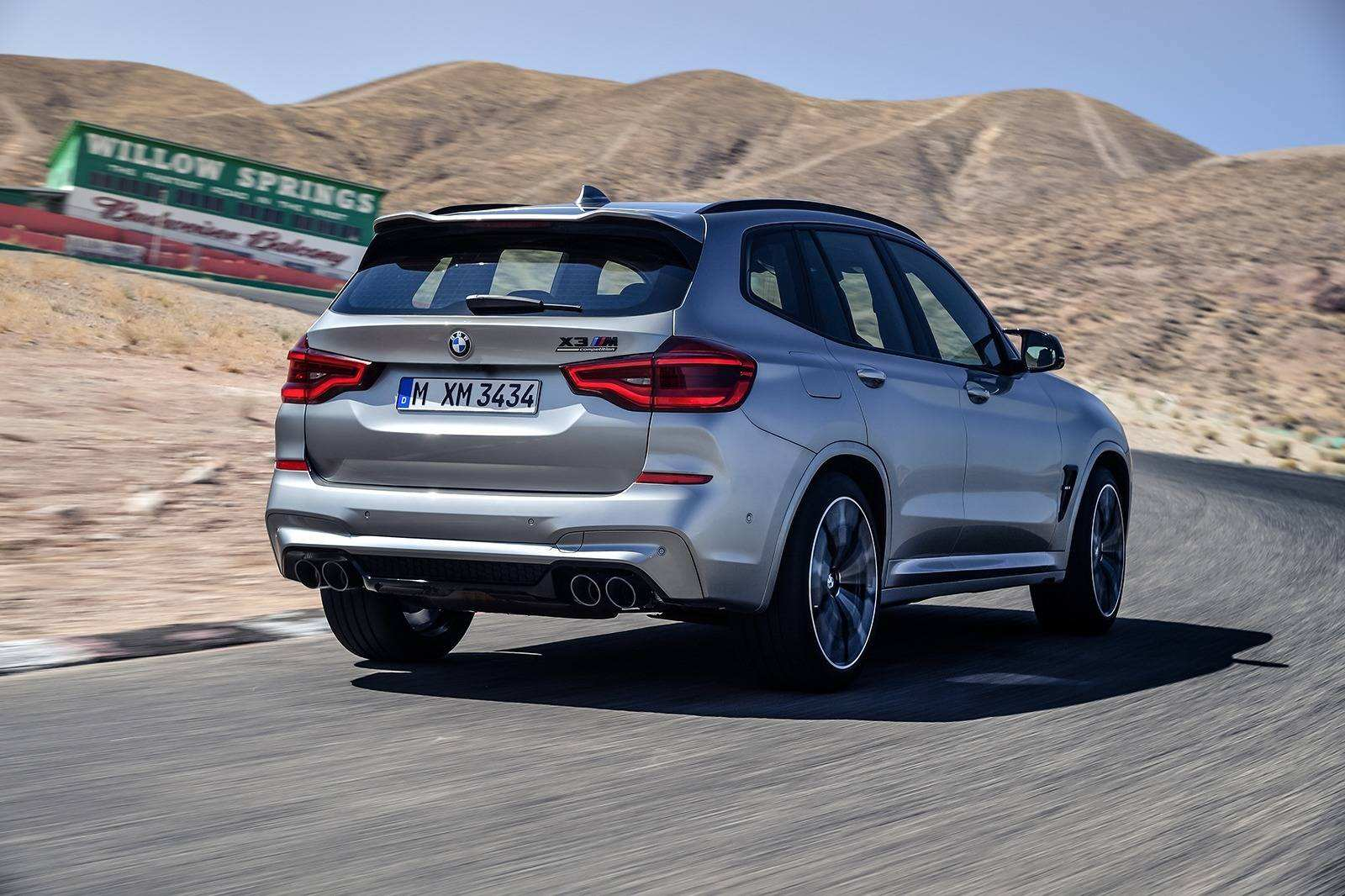 53 The 2020 Bmw X3 Release Date New Concept with 2020 Bmw X3 Release Date