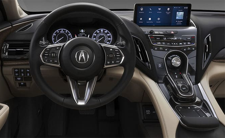 53 The Acura Mdx 2020 Interior Speed Test with Acura Mdx 2020 Interior