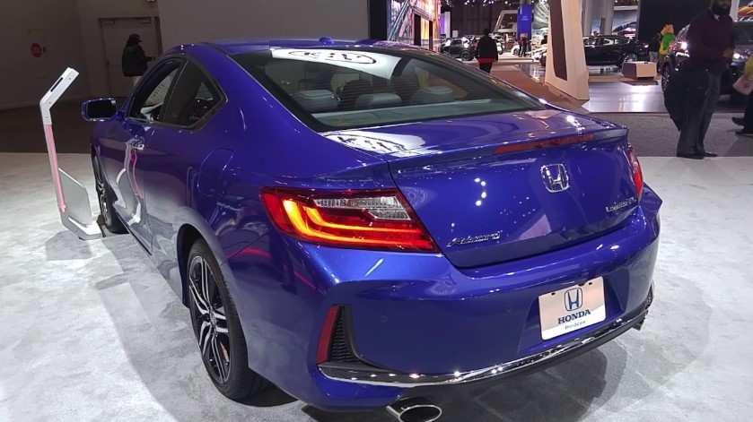 53 The Honda Wagon 2020 Spesification by Honda Wagon 2020