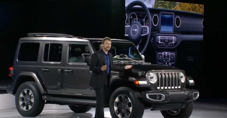 54 All New Jeep Electric 2020 Prices by Jeep Electric 2020