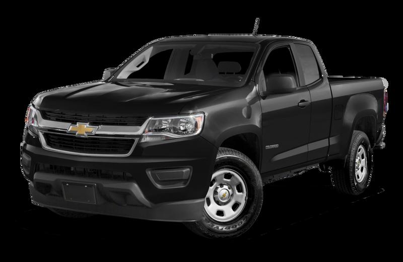 54 Gallery of 2019 Chevrolet Colorado Wallpaper for 2019 Chevrolet Colorado