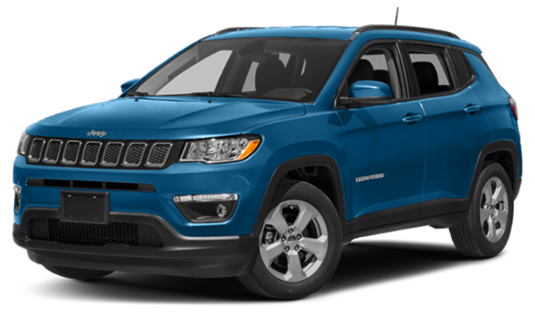 54 Great 2019 Jeep Patriot New Review with 2019 Jeep Patriot