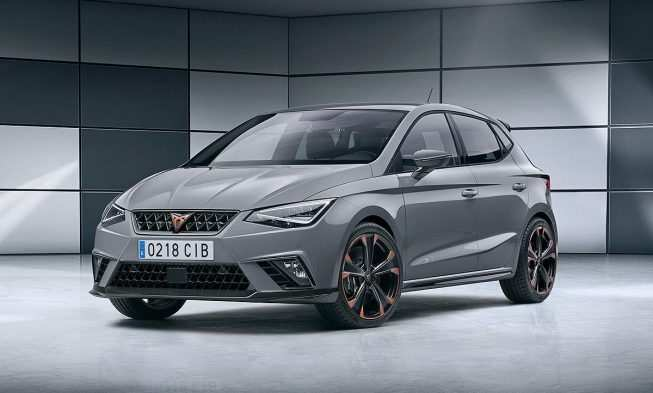 54 New 2020 Seat Altea Release Date by 2020 Seat Altea