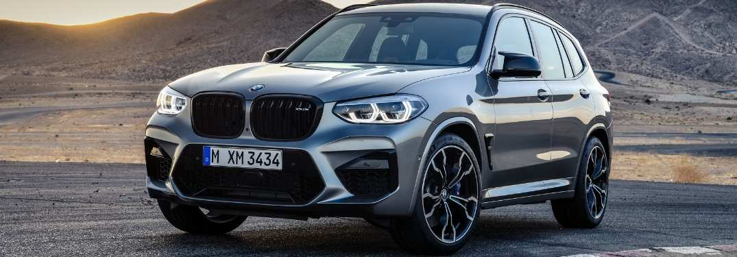 54 The Bmw X3 2020 Release Date Overview by Bmw X3 2020 Release Date