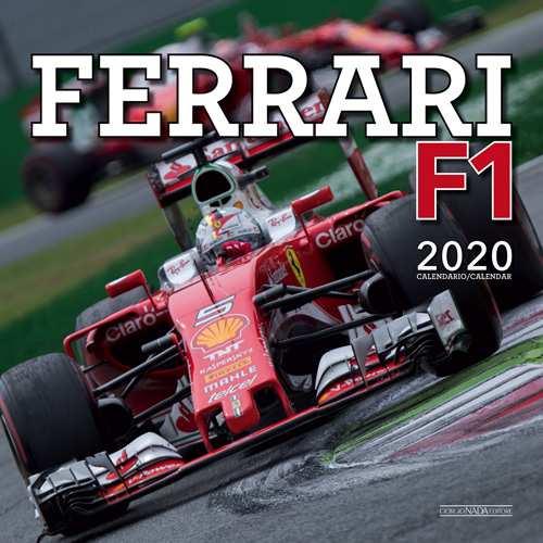 55 All New Ferrari B 2020 History for Ferrari B 2020