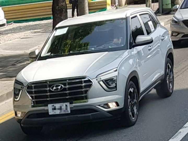 55 Best Review Hyundai Ix25 2020 Review for Hyundai Ix25 2020