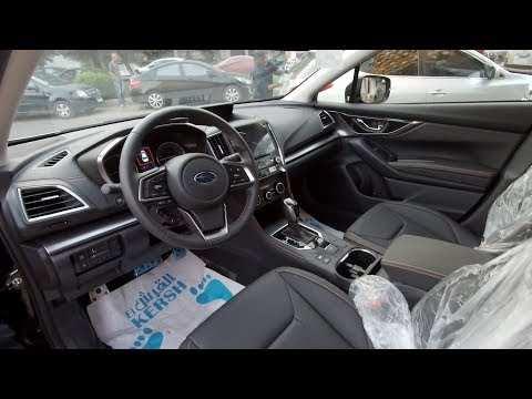 55 Best Review Subaru Xv 2020 Egypt New Review with Subaru Xv 2020 Egypt