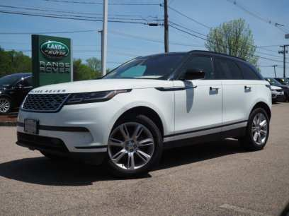 55 Gallery of 2019 Land Rover Lr2 Model with 2019 Land Rover Lr2