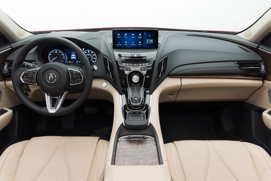 55 New Acura Mdx 2020 Interior Research New with Acura Mdx 2020 Interior
