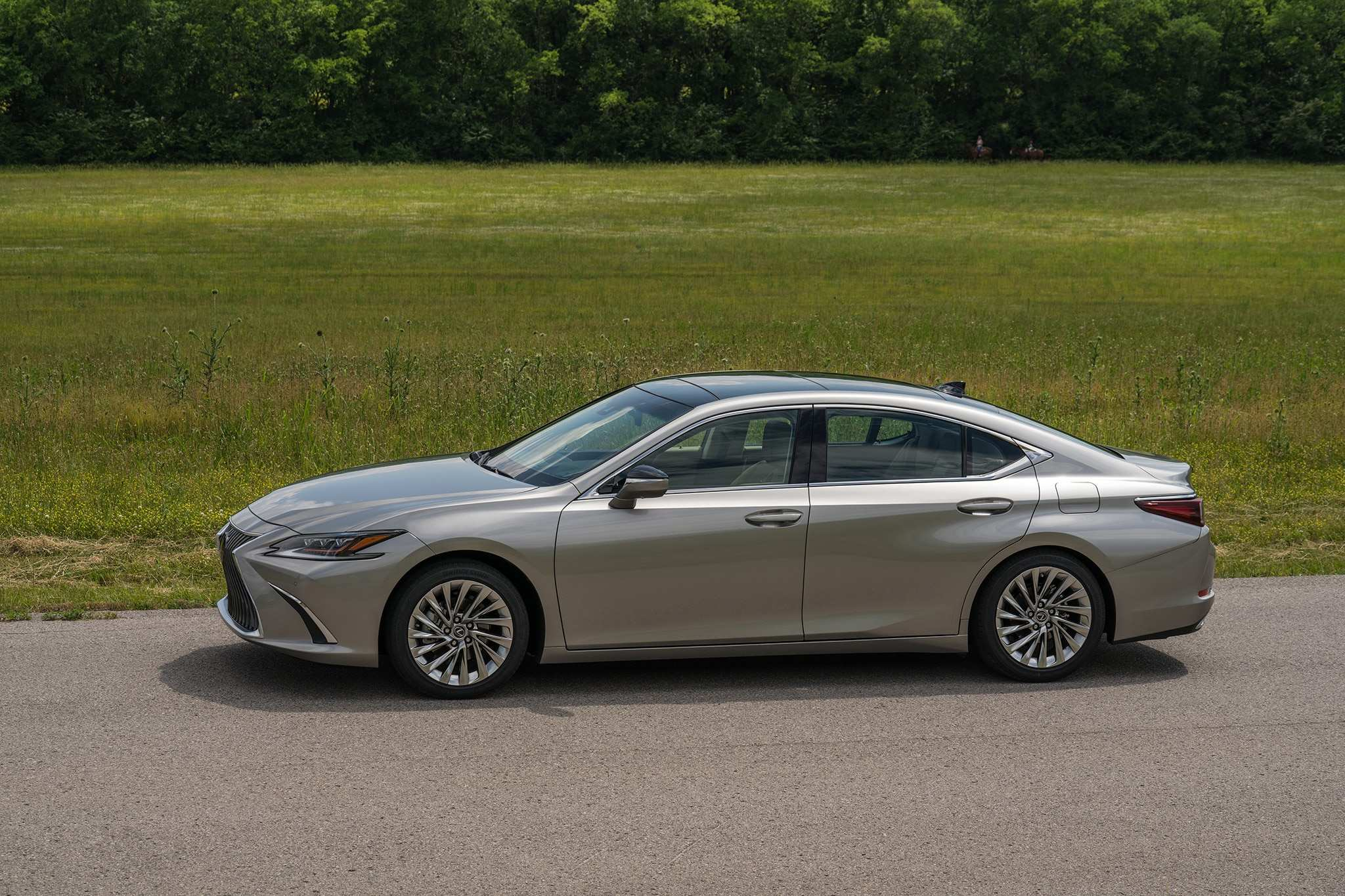 55 New Is 350 Lexus 2019 Style with Is 350 Lexus 2019