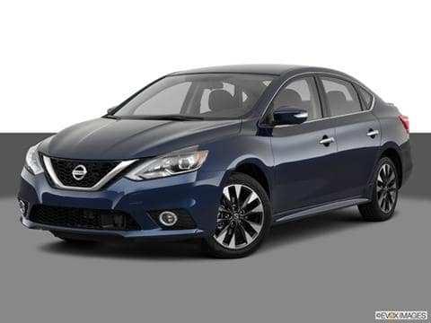 55 The 2019 Nissan Sentra Model for 2019 Nissan Sentra