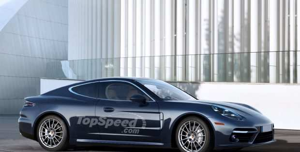 56 All New 2019 Porsche 928Concept Redesign by 2019 ...