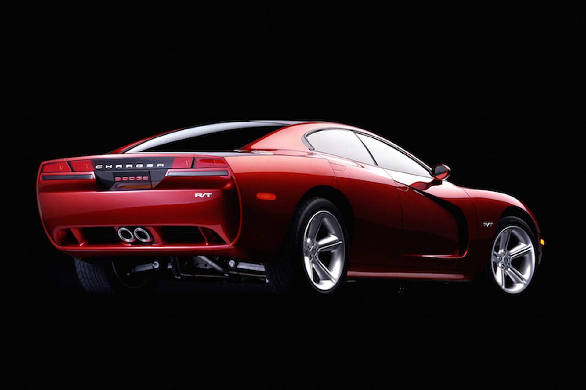56 Best Review Dodge Charger Redesign 2020 Configurations by Dodge Charger Redesign 2020