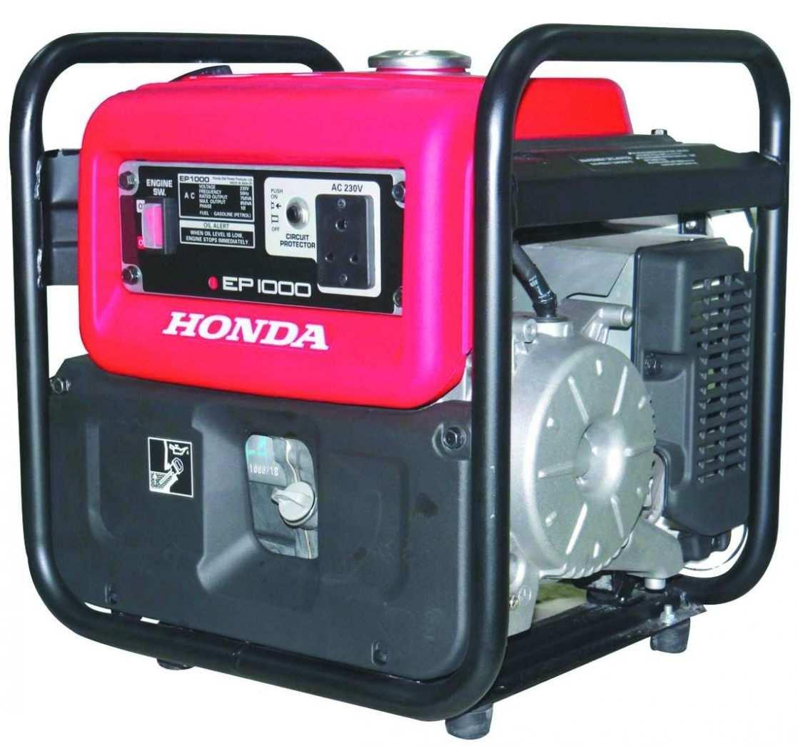 56 Best Review Honda Water Pump Wsk 2020 Price for Honda Water Pump Wsk 2020