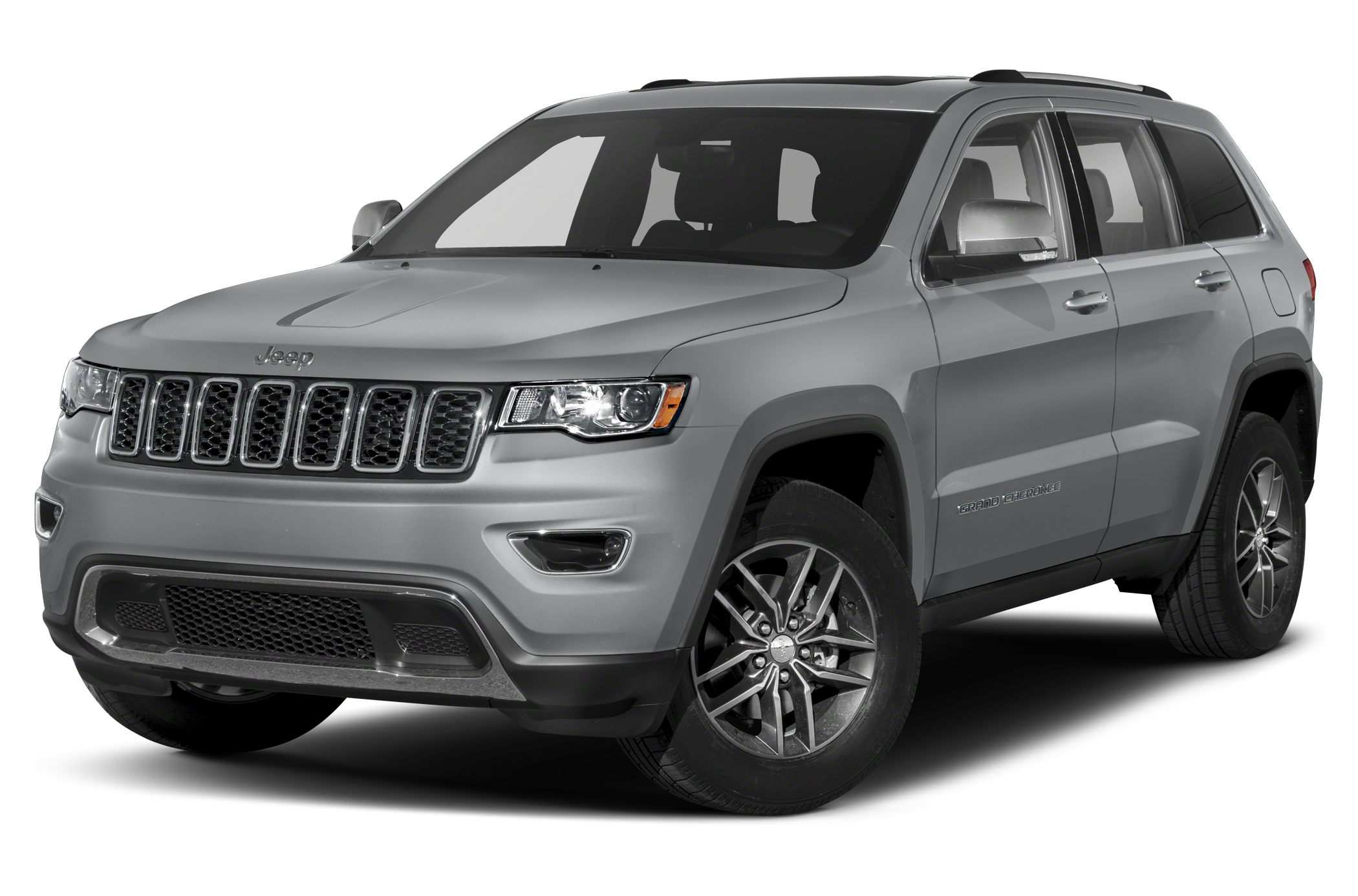 56 New 2020 Jeep Grand Cherokee Interior Exterior by 2020 Jeep Grand Cherokee Interior