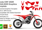 56 The Honda Mx 2020 Concept with Honda Mx 2020