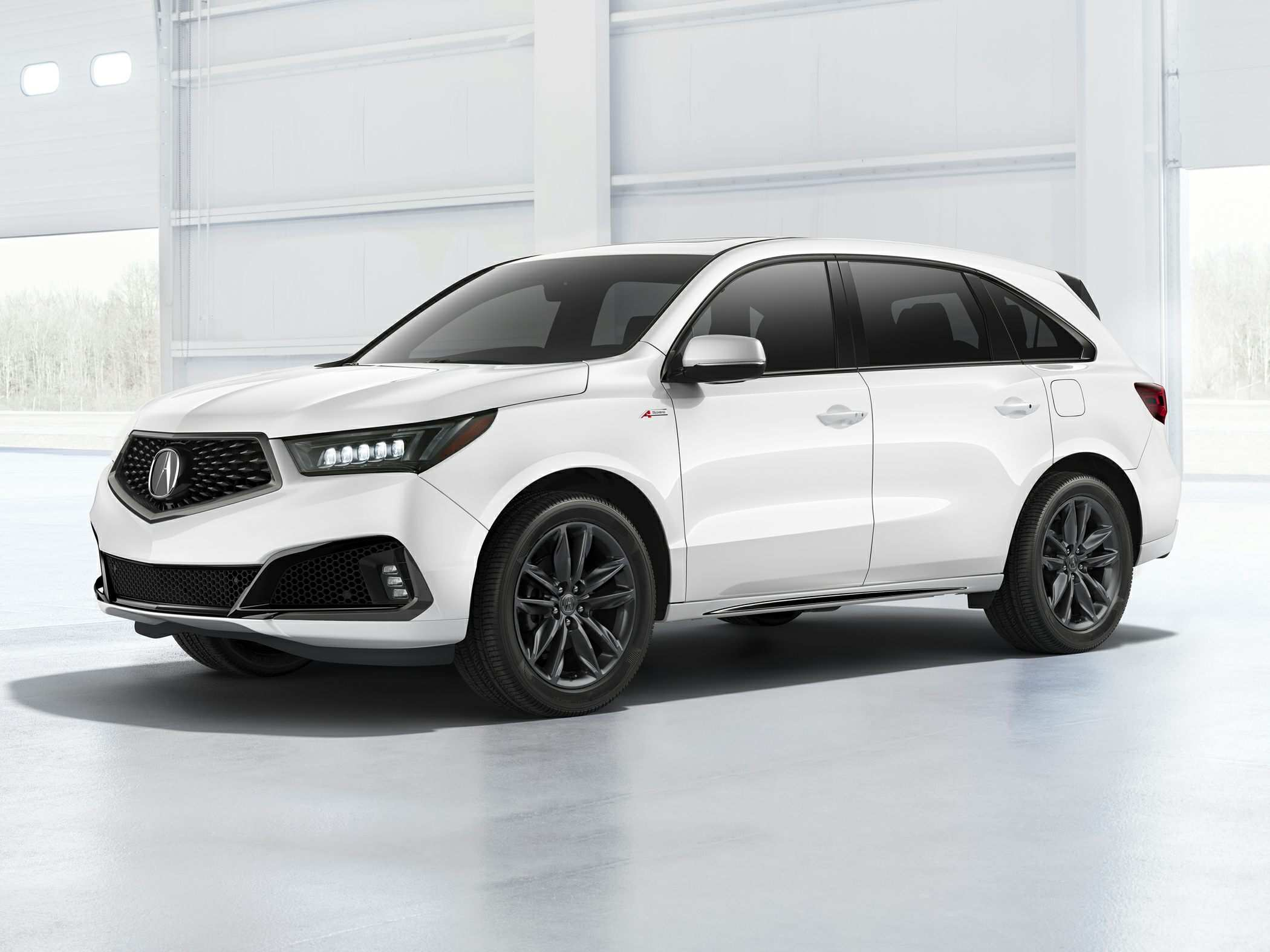 57 All New Acura Car 2020 Specs and Review for Acura Car 2020