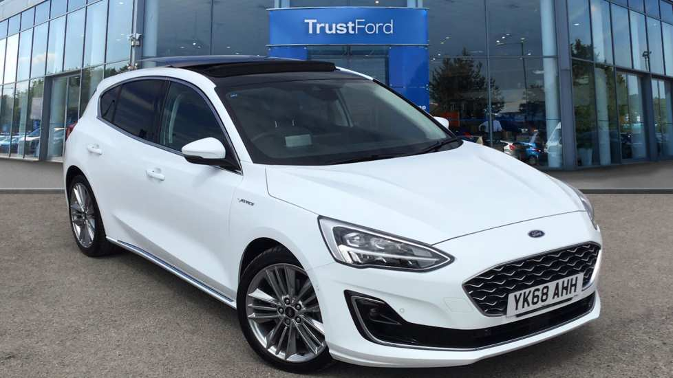 57 Great 2019 Ford Mondeo Vignale Images by 2019 Ford Mondeo Vignale