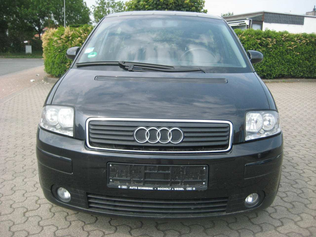 57 Great 2020 Audi A2 Ratings by 2020 Audi A2