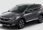 57 Great Honda Crv 2020 Price Overview by Honda Crv 2020 Price