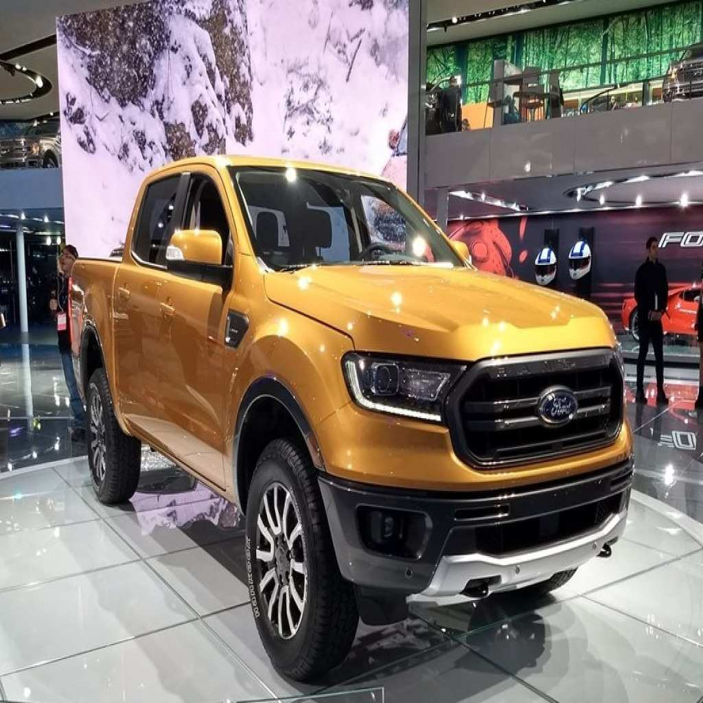 58 Best Review Kia Pickup 2020 Concept for Kia Pickup 2020