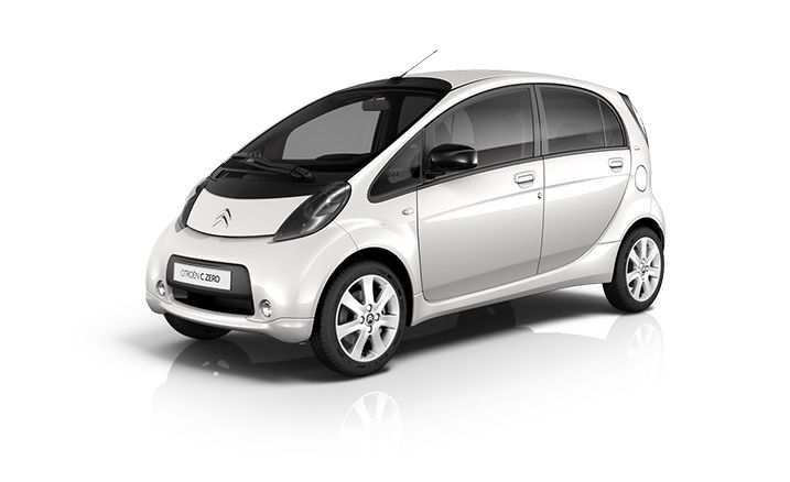 58 Concept of Mitsubishi I Miev 2020 Prices for Mitsubishi I Miev 2020