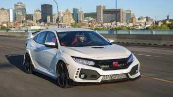 58 Gallery of 2019 Honda Civic Type R Price for 2019 Honda Civic Type R