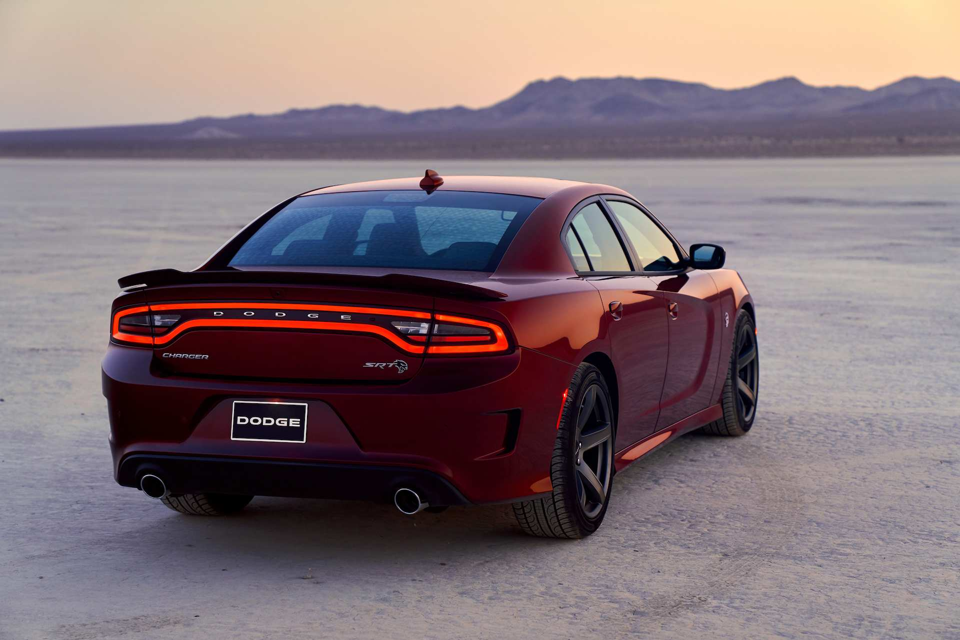 58 Gallery of Dodge Charger Redesign 2020 Spesification with Dodge Charger Redesign 2020