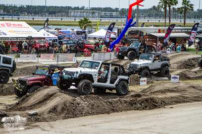 58 Gallery of Jeep Beach Daytona 2020 Ratings with Jeep Beach Daytona 2020
