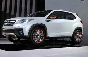 58 Gallery of Subaru Colors 2020 New Review by Subaru Colors 2020