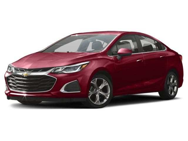 58 Great 2019 Chevy Cruze Price and Review by 2019 Chevy Cruze