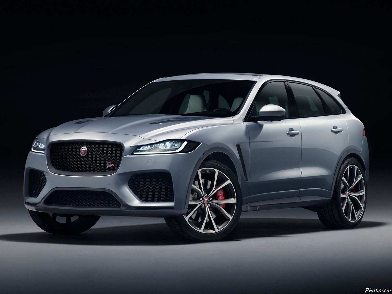 58 Great 2019 Jaguar Xq Crossover Performance and New Engine for 2019 Jaguar Xq Crossover