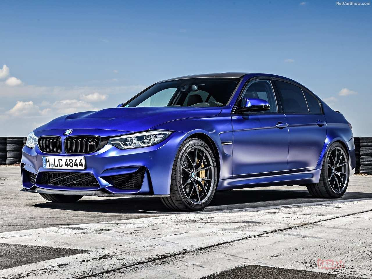58 Great 2020 Bmw M3 Price Interior for 2020 Bmw M3 Price