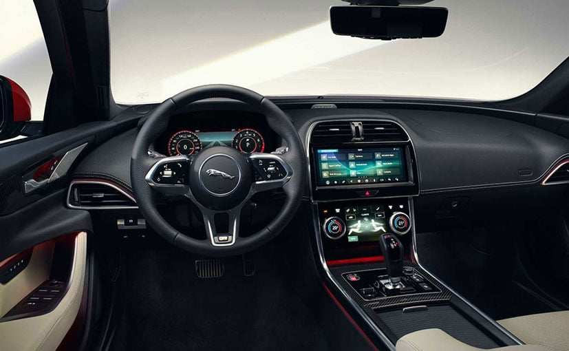 58 Great Jaguar Xe 2020 Price In India Configurations for Jaguar Xe 2020 Price In India