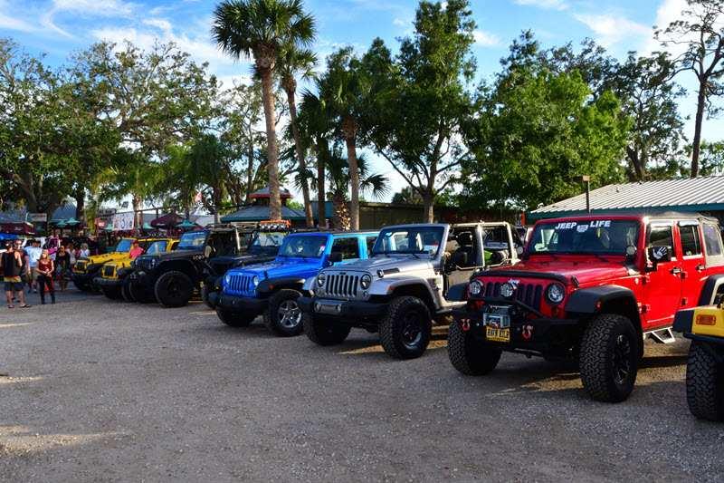 58 New Jeep Beach Daytona 2020 Ratings by Jeep Beach Daytona 2020