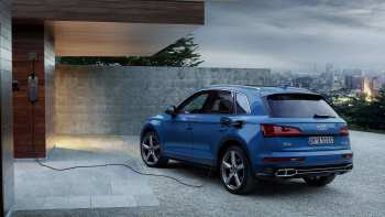 58 New When Will 2020 Audi Q5 Be Available Photos by When Will 2020 Audi Q5 Be Available
