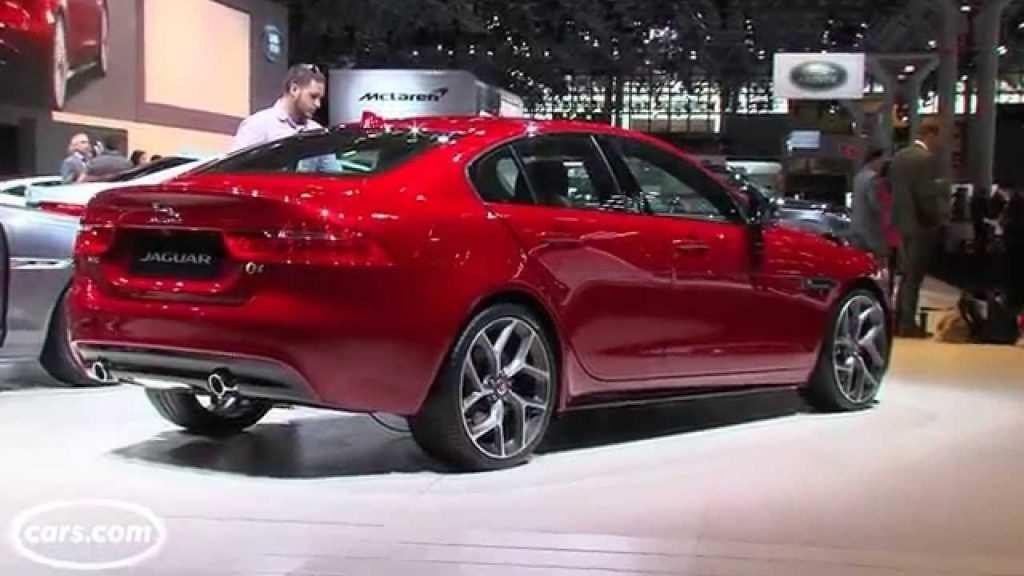 58 The Dodge Avenger 2020 Interior with Dodge Avenger 2020