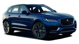 58 The Jaguar I Pace 2020 Model 2 Price and Review by Jaguar I Pace 2020 Model 2