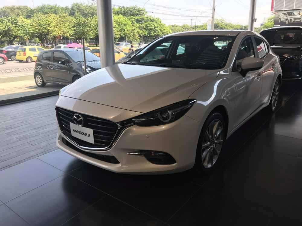 58 The Mazda 3 Grand Touring Lx 2020 Style with Mazda 3 Grand Touring Lx 2020