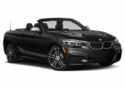 59 All New 2019 Bmw 220D Xdrive Review with 2019 Bmw 220D Xdrive