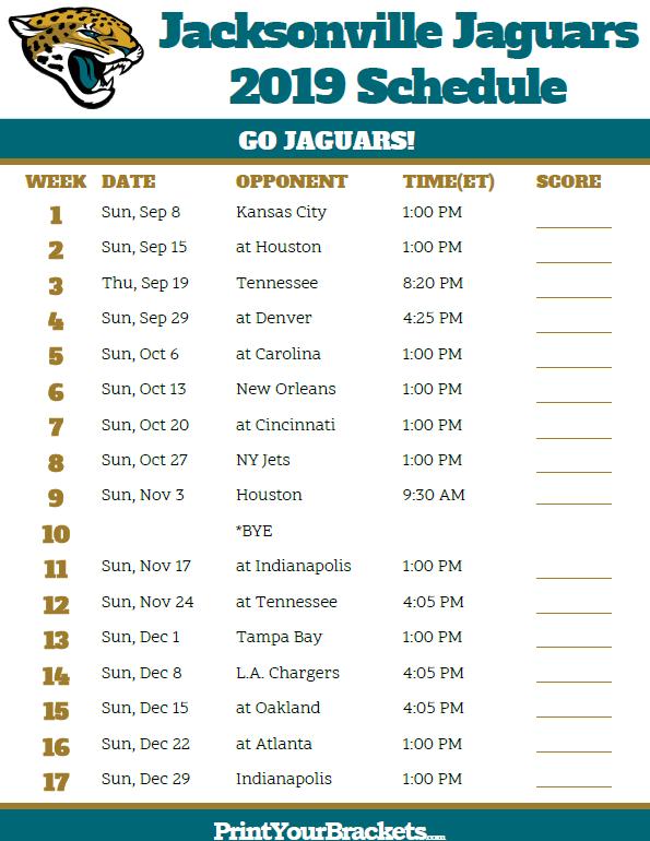 59 Best Review Jaguar Schedule 2020 Exterior with Jaguar Schedule 2020