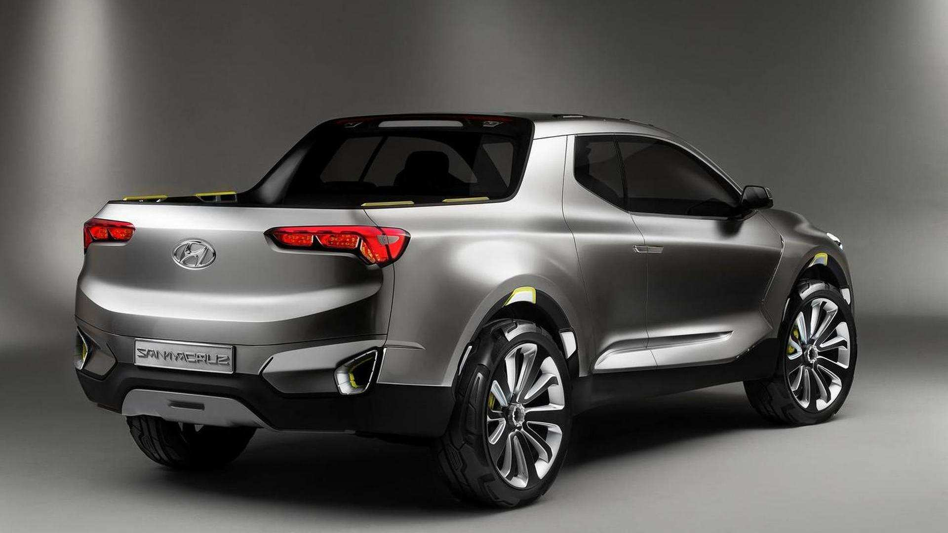 60 Best Review Kia Pickup 2020 Model with Kia Pickup 2020