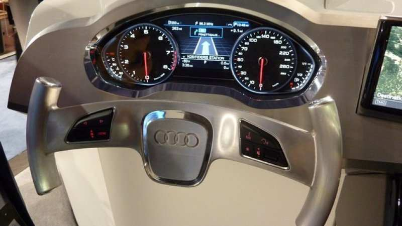 60 Great Audi Google Earth 2020 Prices with Audi Google Earth 2020
