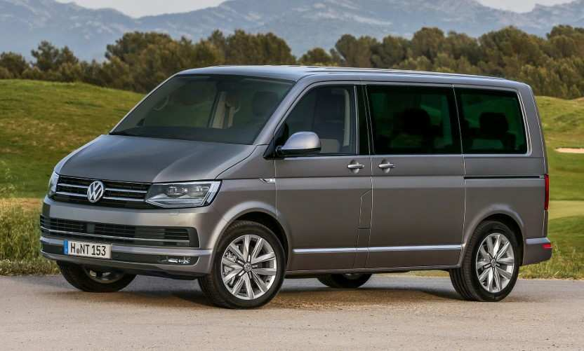 60 New Volkswagen Euro 2020 Performance and New Engine with Volkswagen Euro 2020