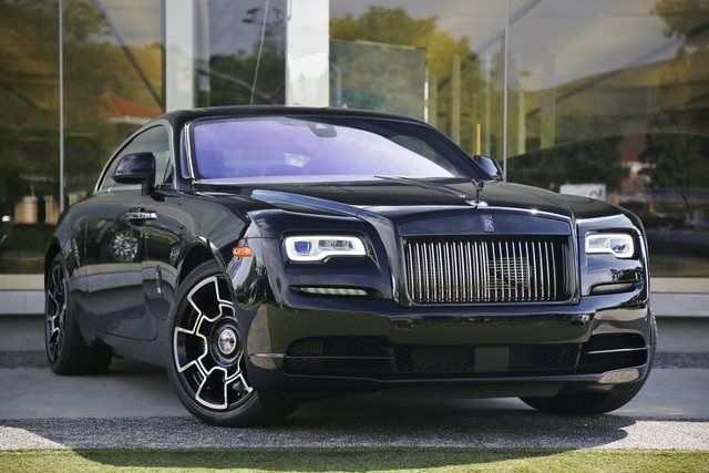 61 Concept of 2019 Rolls Royce Wraith Engine for 2019 Rolls Royce Wraith