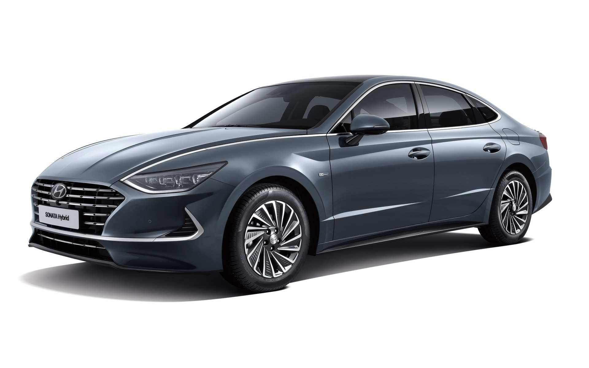 61 Concept of 2020 Hyundai Sonata Redesign Pricing by 2020 Hyundai Sonata Redesign