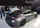 61 Concept of 2020 Lexus Rc F Track Edition Price Rumors by 2020 Lexus Rc F Track Edition Price