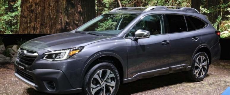 61 Great Subaru Colors 2020 Ratings by Subaru Colors 2020
