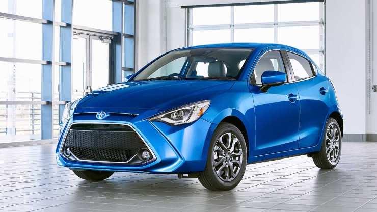61 New Yaris 2020 Mazda 2 Interior by Yaris 2020 Mazda 2