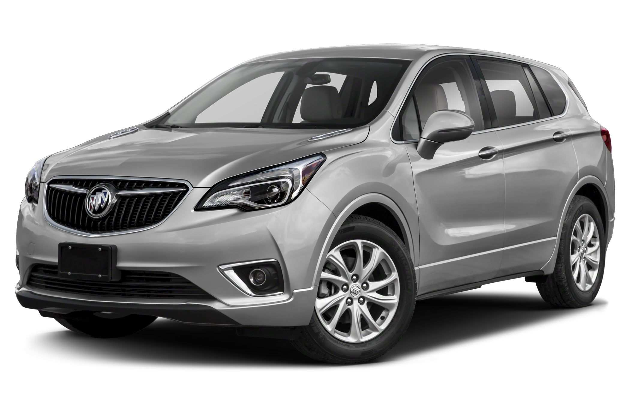 61 The 2020 Buick Envision Reviews Photos for 2020 Buick Envision Reviews